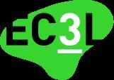 EC3L Logo